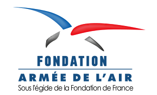 Fondation Armée de l'Air