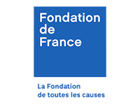 logo FDF - Fondation Armée de l'AIr