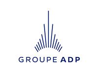 logo adp4