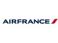 logo airfrance - Fondation Armée de l'Air