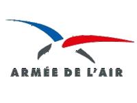 logo armée de l'air - Fondation Armée de l'Air